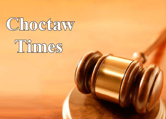 Choctaw Court