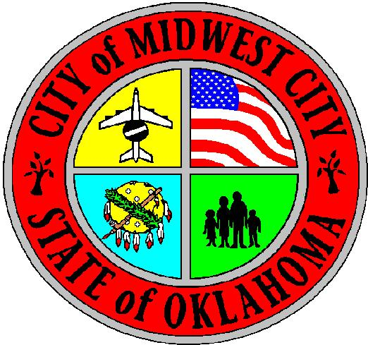 The City of Midwest City approved a 1 percent cost of living adjustment raise for all non-union city employees.