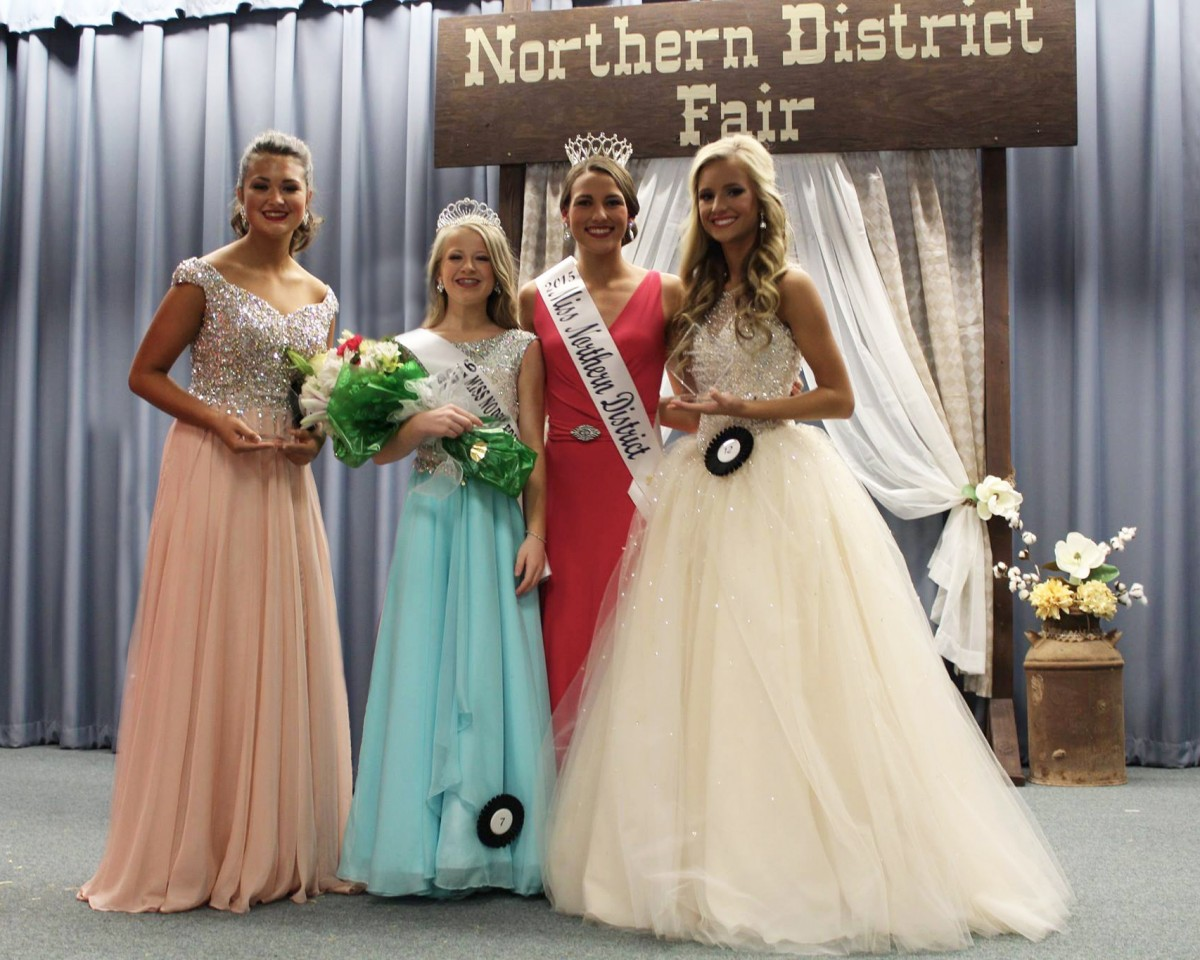 NorthernDistrictFair-Winners