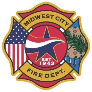midwestcity_fire