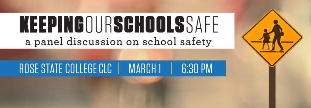 Safe-schools-aspot