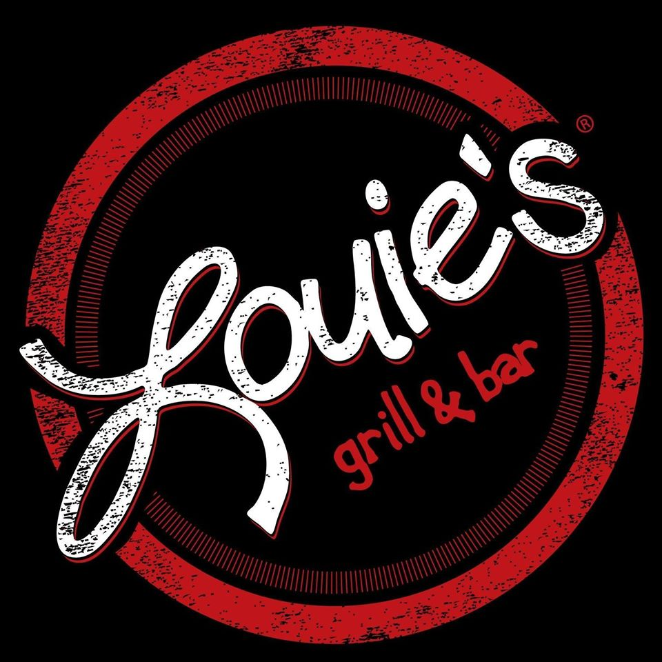 Louie's Grill and Bar plans to open a location in the Sooner Rose Shopping Center.
