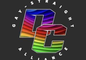 DC GSA Logo